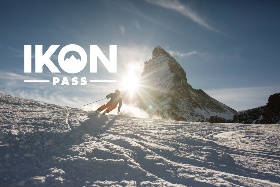 skipässe tickets  tarife  zermatt bergbahnen